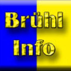 Brühl-Info