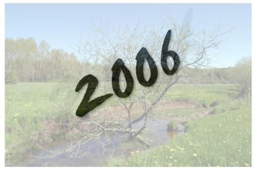Natur 2006 00