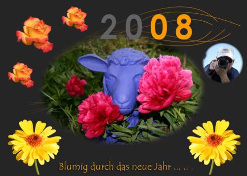 Natur 2008 00