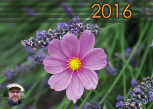 Natur 2016 00